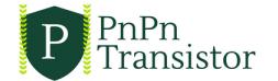pnpntransistor