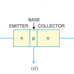 pnp transistor definition